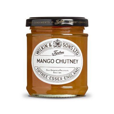 Tiptree Mango Chutney 220g