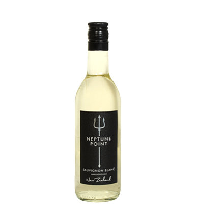 Neptune Point Sauvignon Blanc, Marlborough