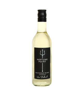 Neptune Point Sauvignon Blanc