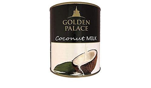 Golden Palace Coconut Milk