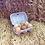 Thumbnail: Harts Large Free Range Eggs (6 Box)