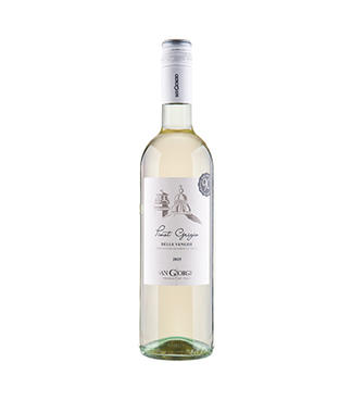 Pinot Grigio San Giorgio