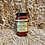 Thumbnail: Marmalade Tree Red Wine & Roasted Garlic Pasta Sauce