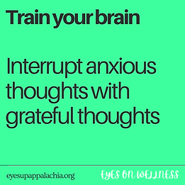 Replace Anxious Thoughts.png