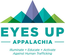 30554-RFA-Eyes Up App-Logo+Tag-FA.jpg