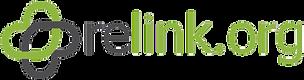 thumbnail_relink_logo (2).png