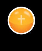 Beacon Lens Logo_2020.png
