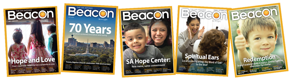 Beacon Mags.png