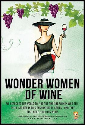 wine_poster (4) (1).jpg