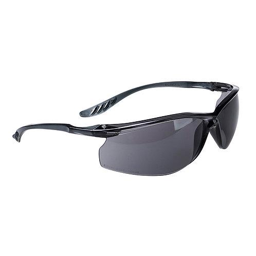 Leichte Sicherheitsbrille