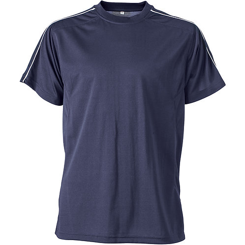 Workwear T-Shirt - Strong
