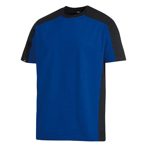 MARC T-Shirt zweifarbig