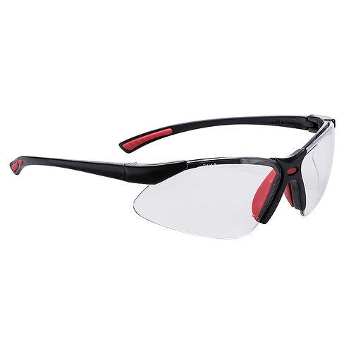 Bold Pro Schutzbrille