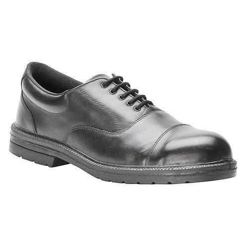 Steelite Executive Oxford Schuh S1P