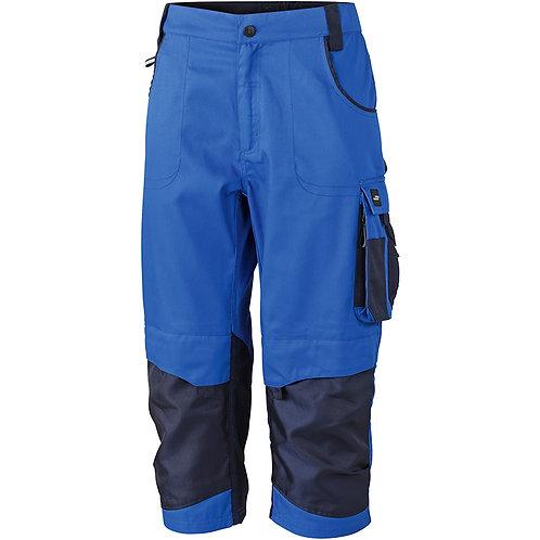 Workwear Hose 3/4 - Strong