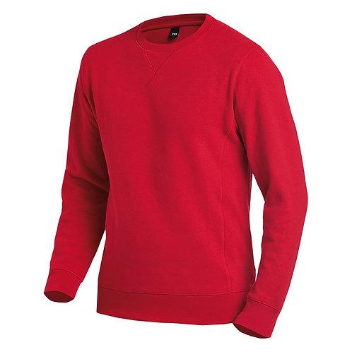 TIMO Sweatshirt