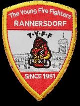 FFRannerdorf .png