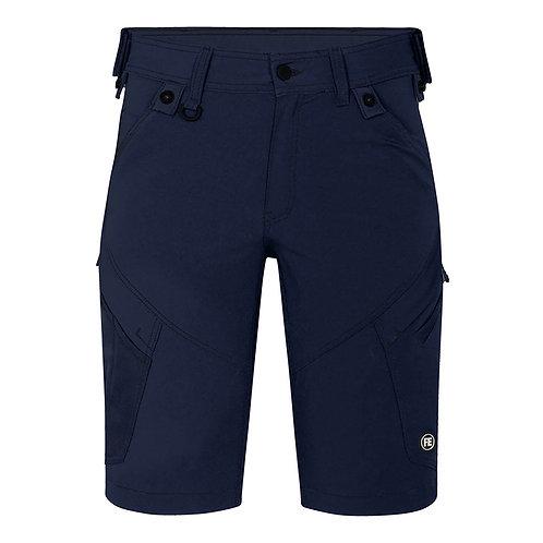 X-treme Stretch Shorts