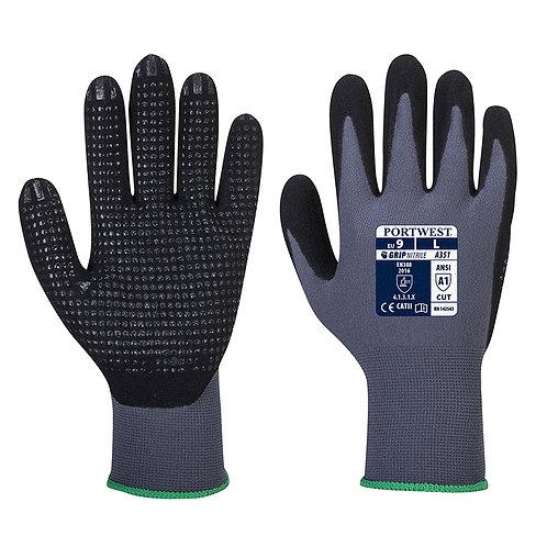 Dermiflex Plus Handschuh