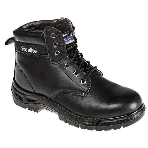 Steelite Stiefel S3