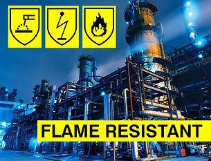 flame-resistant.jpg