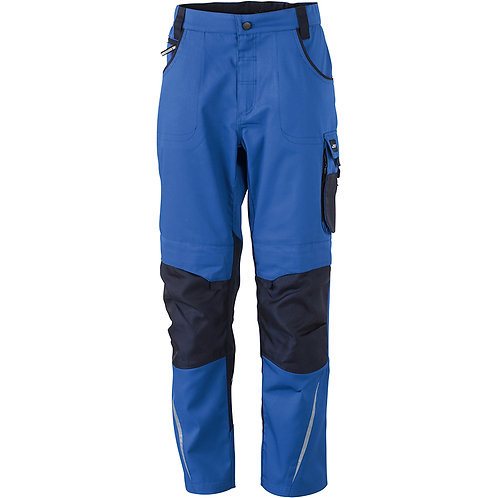 Workwear Hose - Strong