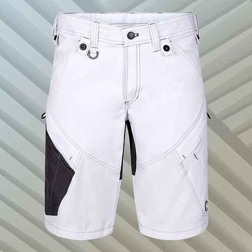 X-treme Stretch Shorts