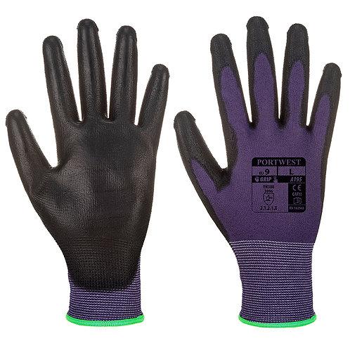 Touchscreen Handschuh