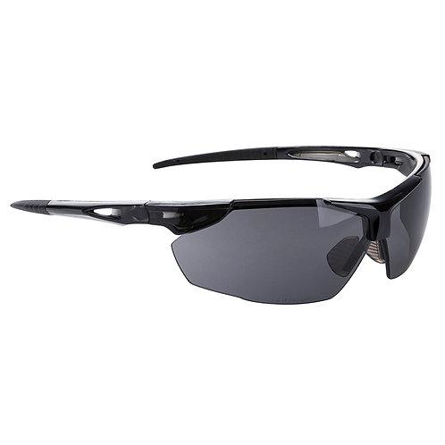 Defender Schutzbrille