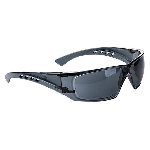 Clear View Schutzbrille