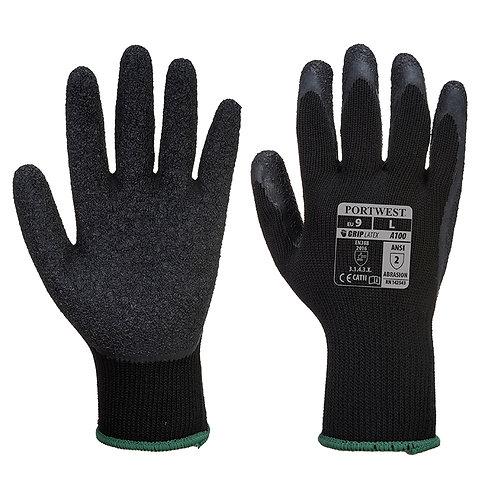 Grip Handschuh
