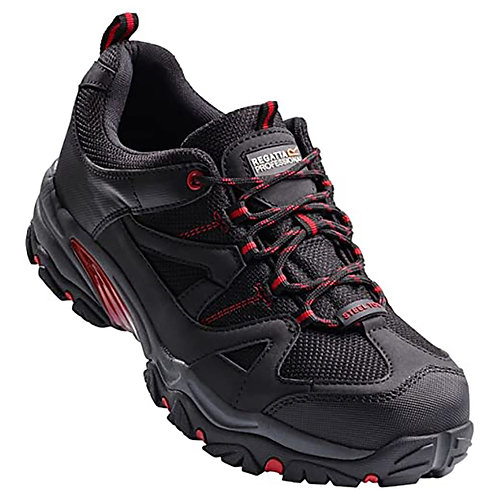 Riverbeck Safety Trainer S1P