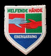 Helfende_Hände.png