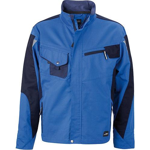 Workwear Jacke - Strong