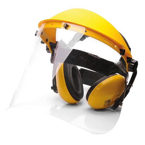 PPE Schutzset