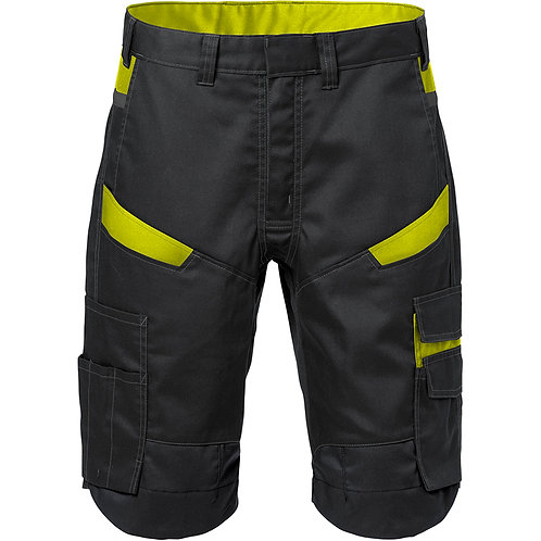Shorts 2562