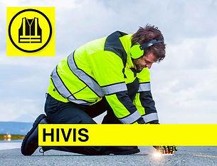 hivis.jpg