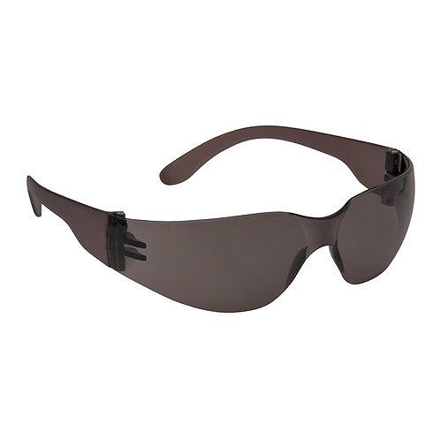 Rundum Schutzbrille