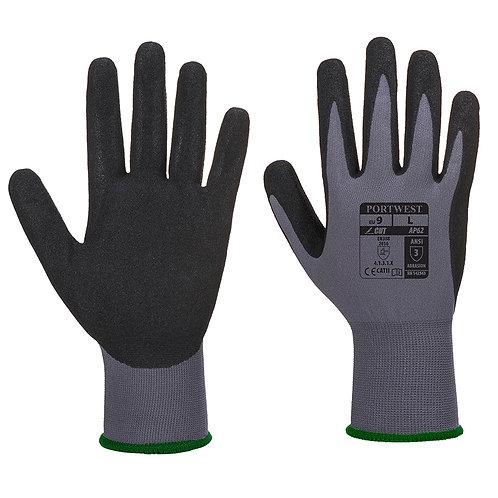 Dermiflex Aqua Handschuh