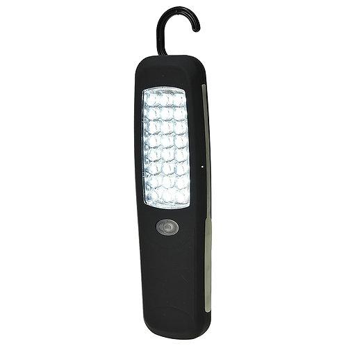 LED Inspektionslampe