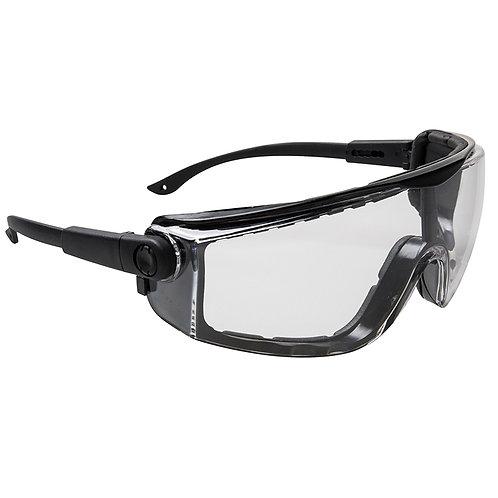 Focus Schutzbrille
