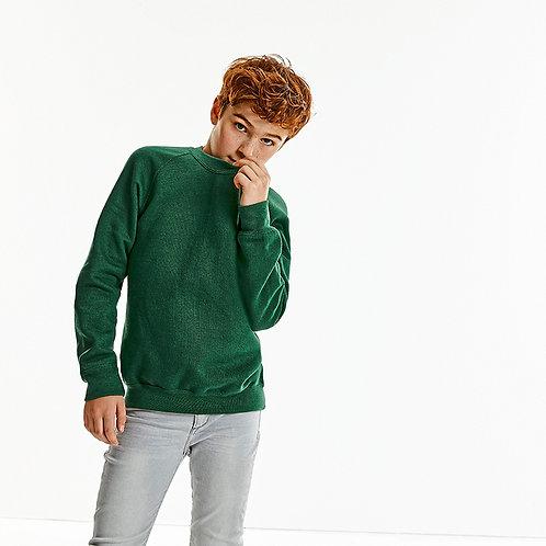 Kinder Classic Sweatshirt