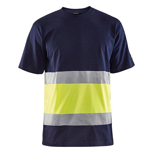 High Vis T-Shirt