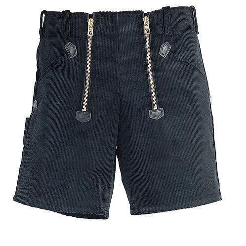 Hans Zunft-Shorts Genuacord