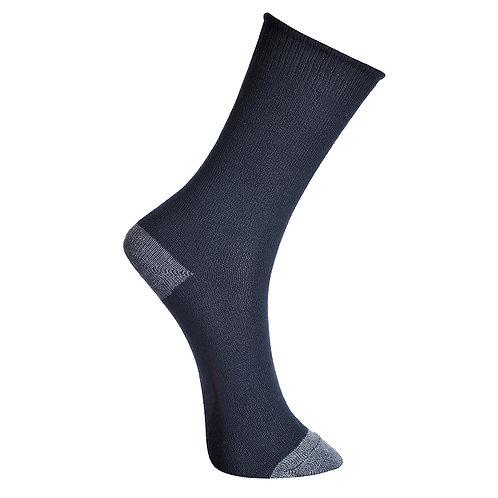 MODAFLAME™ Socken
