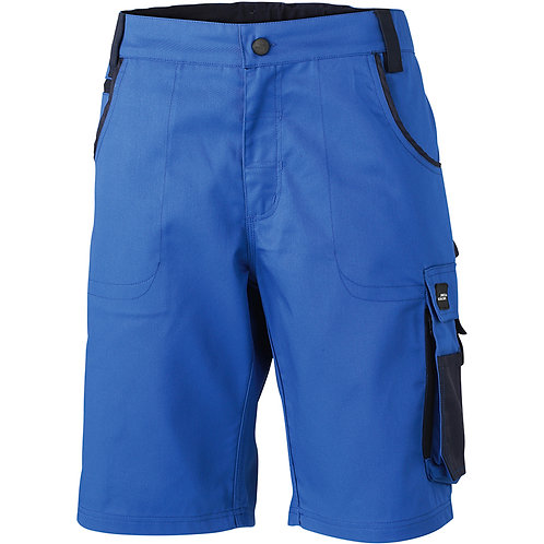 Workwear Shorts - Strong