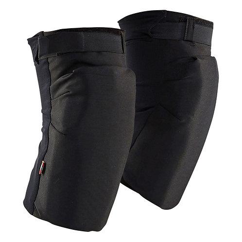 Knieschoner für kurze Hosen Typ 1
