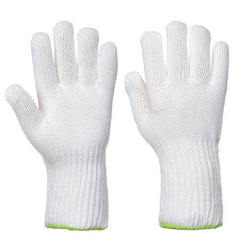 Hitzebeständiger 250° Handschuh
