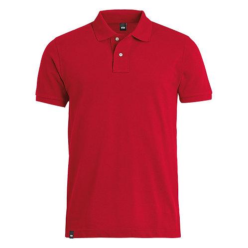 DANIEL Polo-Shirt