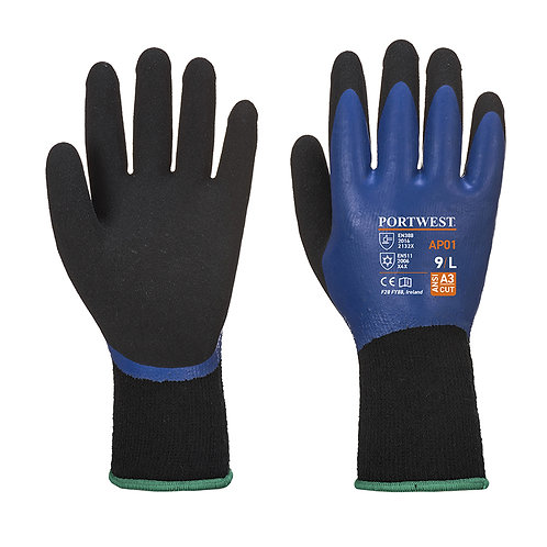Thermo Pro Handschuh